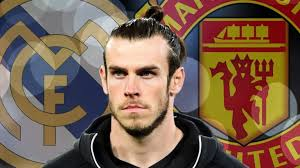 gareth bale new haircut real madrid are willing to let gareth bale leave and manchester