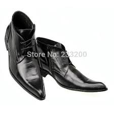 buy boots with paypal best 25 cheap mens boots ideas on cheap boots for