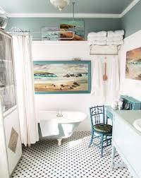 Beach Inspired Bathroom Accessories Beach Themed Bathroom Art U2013 Laptoptablets Us