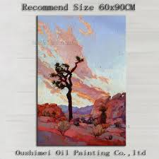Wall Painters by Compare Prices On Professional Wall Painters Online Shopping Buy
