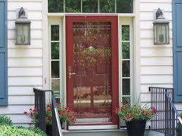 best 25 anderson storm doors ideas on pinterest diy exterior