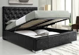Master Bedroom Furniture Set Bedroom Bedroom Ideas With Black Furniture Sets King For Master
