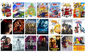 free movie downloads enter to win 30 000 in amazon gift cards