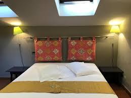 chambres d hotes florence le stanze di santa croce chambres d hôtes florence