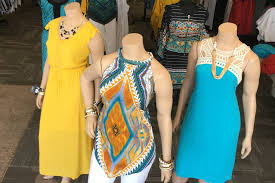 plus size clothing stores in nyc for the best plus size fashion