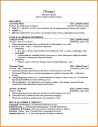 bank resume template investment banking resume template health symptoms and cure com