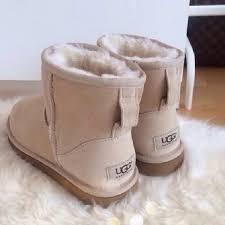 ugg on sale europe genuine ugg boots slippers ugg products official ugg