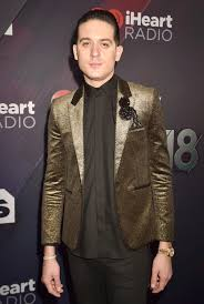 what product does g eazy use in his hair g eazy breaks silence after assault drug conviction people com