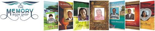 Funeral Programs Online Free Printable Funeral Program Templates Online