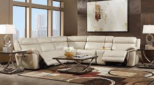 Beige Leather Living Room Set Leather Living Room Sets Furniture Suites