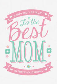mothers day card we you free printable s day card greetings island