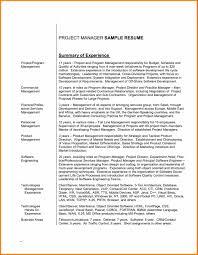 Resume Summary Examples For Software Developer Sample Resume Of Network Engineer Network Engineer Cover Letter