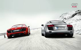 audi r8 price 2012 2012 audi r8 coupe v10 prices in qatar gulf specs reviews for