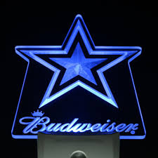 Dallas Cowboys Home Decor Dallas Cowboys Chinese Goods Catalog Chinaprices Net