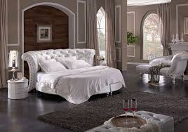 Luxurious Bed Frames Top Class Luxury Beds For Your Home Blogalways