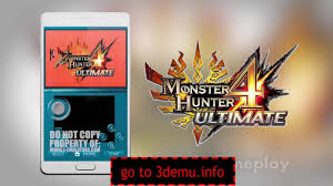 3ds emulator android apk nintendo 3ds emulator for android apk with bios easy to