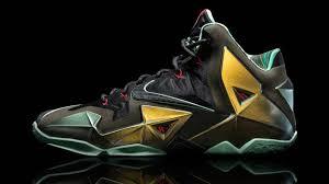ranking every nike lebron signature shoe based on playability
