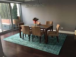 bien living design chicago interior design bien living blog