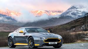 future aston martin 5 cars that will be classics in the near future catawiki