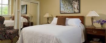 two bedroom suites ledges hotel