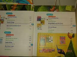 storytown practice book student edition theme 9 grade k audio