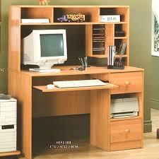 meuble pour pc de bureau meuble pour ordinateur de bureau meuble pour pc de bureau