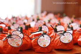 halloween gift ideas for teachers 96 pumpkins landeelu com