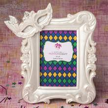 photo frame party favors popular mini picture frame party favors buy cheap mini picture