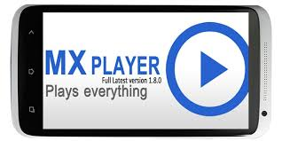 play pro player apk mx player pro apk mx player pro for android free