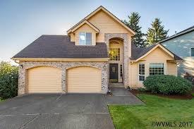 4 Bedroom Houses For Rent In Salem Oregon Salem Oregon Real Estate Salem Or Homes For Sale Northwest Salem