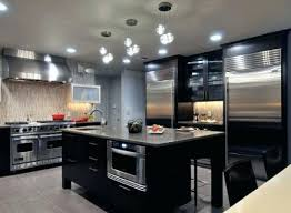 Kitchen Ceiling Lights Modern Contemporary Kitchen Ceiling Lights Enchantinglyemily