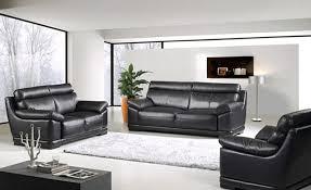 canape francais livraison gratuite moderne salon canapé 1 2 3 français conception