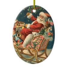 saturday november 4th 10 00 a m creating and decorating