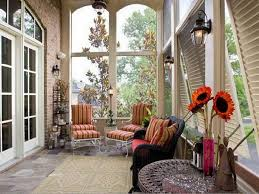 Small Back Porch Ideas by 31 Pictures Of Porch Decorating Ideas