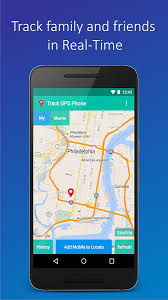 best android gps gps phone tracker best android phone locator app android apps