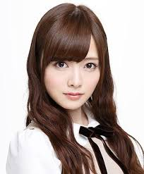kawaii hairstyles no bangs article bangs are the decisive factor for being cute japanese