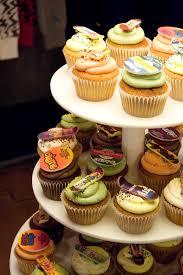 imagen cupcakes skate 01 jpg hora de aventura wiki fandom