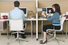 understanding office cubicle etiquette cubicles net