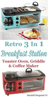 3 In 1 Bathroom Light by 25 Best Breakfast Station Ideas On Pinterest Kitchen Buffet