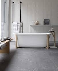 bathroom flooring in porcelain stoneware ragno