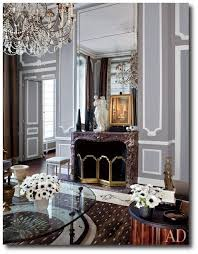 Contemporary French Interiors 207 Best Jean Louis Deniot Images On Pinterest Apartment Design