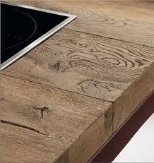 plan de travail bois cuisine plan de travail en bois 3 finitions desire to inspire