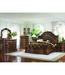 American Standard Bedroom Furniture by American Standard Bedroom Furniture Sets Carisa Info