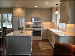 best kitchen countertops for the money bedroom laminate countertop sheets awful best laminate kitchen