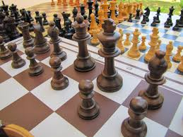 my fascination with wooden chess sets kenya chess masala
