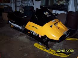 1985 ski doo formula mx images reverse search