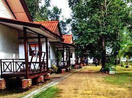 best price on sand beach bungalow in krabi reviews