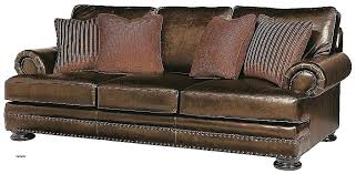 trading desk furniture for sale craigslist sofas sofa for sale style couches trading company