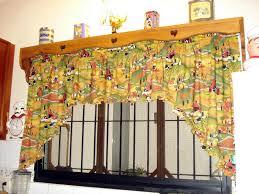 cenefas de tela para cortinas raft 笙 笙 笙 箙 箙箒箟 cortina para la cocina 箟 箙 箙 笙 笙 笙 c