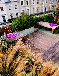 roof garden plants 9 remarkable rooftop garden designs around the world photos